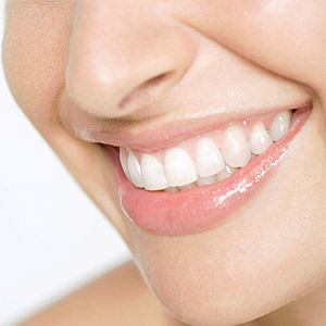 <p>A good smile goes a long way, and celebs often undergo mega teeth makeovers for when they have to face the world. Getting whiter teeth is the easiest transformation to make, but this can come at a cost. Professional whitening using hydrogen peroxide is the only way to change the actual shade of your teeth, but there are some great (and more affordable) products out there designed to scrub away stains and prevent plaque. Here are our favourite products waging war against unsightly stains and yellow hues.</p>