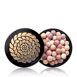 """<p>Don't eat this - these pearls look as good on your face and body as they do in the can. This shimmery blusher highlights all your best assets so you can glow in the moonlight like a Bella from Twilight.</p><p>Guerlain Meteories Pearls, £35.50, <a href=""""http://www.houseoffraser.co.uk/Guerlain+Meteorites+Pearls/B174481,default,pd.html"""" target=""""_blank"""">House of Fraser</a></p>"""
