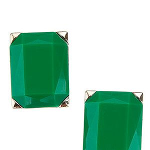 """<p>Green earrings, £4, <a href=""""http://uk.accessorize.com/view/product/uk_catalog/acc_2,acc_2.1/3811253000"""" target=""""_blank"""">Accessorize</a></p>"""