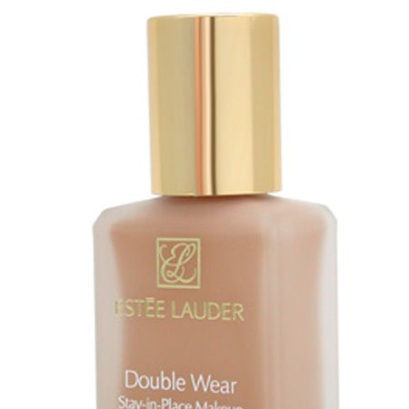 "Good foundations are worth their weight in gold as once you've created the perfect blank canvas, the rest is easy. Try Estée Lauder Double Wear for complexion perfection.<br /><br /><a target=""_blank"" href=""http://www.esteelauder.co.uk/templates/products/sp_shaded.tmpl?CATEGORY_ID=CAT1026&PRODUCT_ID=PROD1063"">www.esteelauder.co.uk</a><br /><br />"