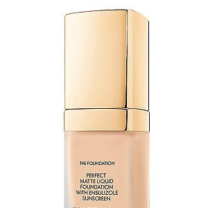 """<p>Matte finish fans rejoice! Dolce&Gabbana has come up trumps with a new liquid foundation that offers long-lasting high coverage with a velvety matte finish. The formula boasts a """"Matte Adapt Complex"""" that self-corrects signs of imperfections – how amazing is that?</p><p>Matte Liquid Foundation, £39, <a title="""" http://www.harrods.com/brand/dolce-and-gabbana-makeup"""" href=""""%20http://www.harrods.com/brand/dolce-and-gabbana-makeup"""" target=""""_blank"""">Dolce & Gabbana</a></p>"""