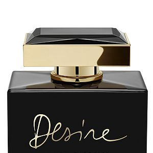 "<p>This sensual version of The One has been sexed-up with vanilla infused caramel, musk and sandalwood. Created by Stefano Gabbana and Domenico Dolce, it's got the makings of a signature scent for all flirty femmes. The 1930s-inspired black and gold bottle will be the ultimate addition to your dressing table too. <br /><br />£45/30ml, <a href=""http://www.harrods.com/product/the-one-desire-edp-30ml-%E2%80%93-75ml/dolce-and-gabbana-parfums/b12-0806-051-DGP-013%20"" target=""_blank"">Harrods</a></p>
