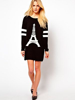 8a7995692278  p Make like Victoria Beckham and show your love for the French capital with