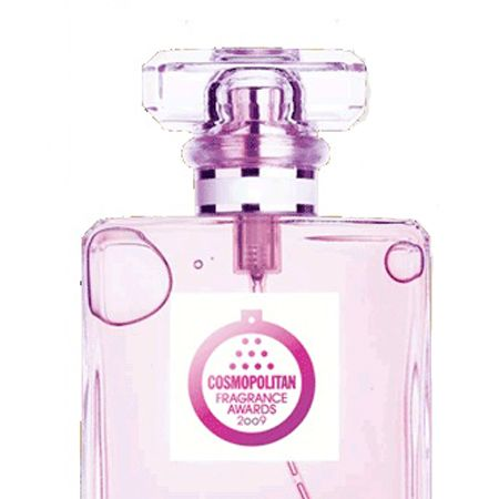 """<p>Perfume addicts prepare yourselves, Cosmo has launched its first Fragrance Awards. Our expert panel, including Beauty Director Inge and Katie Puckrik, fragrance addict and author of <a target=""""_blank"""" href=""""http://www.katiepuckriksmells.com"""">katiepuckriksmells.com</a>, have been spritzing and smelling and here are the scents that have made the shortlist...</p>"""