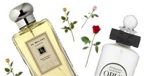 <p>When it comes to fragrance, most people have found The One.  We got the girls in the Cosmo office to open their top draw and reveal the bottle of loveliness they couldn't live without. Take a look at our favourites… </p>