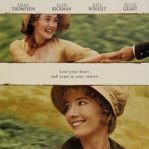 """<p>There's nothing we love more than a good period drama, so it makes sense (ha!) that Sense And Sensibility is on this list. Emma Thompson and Kate Winslet play the chalk-and-cheese daughters of Gemma Jones (yup, she DOES play Bridget Jones' mum!), struggling to come to terms with the fact their fortunes have changed dramatically following the death of their father. Will the arrival of a dashing Mr Willoughby change everything - or is he a little more of a rogue than they first presume?</p><p>Fun, fabulous frocks, lashings of romance and men in breeches - what could be better, eh?</p><p>£5, <a title=""""Sense and Sensibility"""" href=""""http://www.amazon.co.uk/Sense-And-Sensibility-Collectors-Edition/dp/B000053W5D"""" target=""""_blank"""">Amazon</a></p>"""