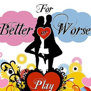"""<p>How well do you know your partner? Or even your friend or sister? The For Better or Worse app is the perfect opportunity for you to test your relationship. From how you like your tea to where your first date was, it's your very own Mr and Mrs Quiz! How well will you score?</p><p>Download it <a href=""""http://www.osbornes.net/forbetterorworse"""" target=""""_blank"""">here</a></p>"""