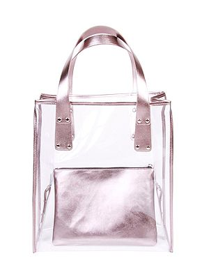Product, Bag, White, Style, Shoulder bag, Fashion accessory, Luggage and bags, Metal, Strap, Grey,