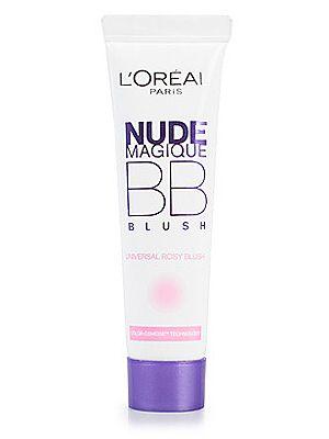 Product, Liquid, Purple, Logo, Magenta, Violet, Lavender, Colorfulness, Drinkware, Cylinder,