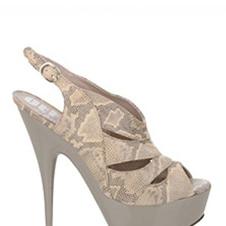 """<p>Woo hoo it's almost the weekend. And to help kick start your celebrations, here's another installment of Friday Fashion Fix with Fashion Assistant, Natasha Guiotto's selections from the high street...<br /></p><p><br />Left: Snakeskin heels, £85, <a target=""""_blank"""" href=""""http://www.office.co.uk/womens/office/look_at_me_now/37/891/16281/1/"""">Office</a> - Wow, these shoes are to die for. Not for the fainthearted but a wardrobe must-have</p>"""