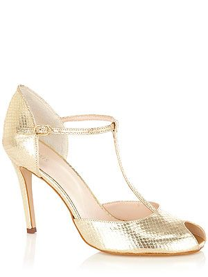 8 Great Gatsby Inspired Fashion Finds