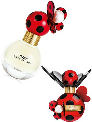 "<p>Aw, how cute are these deluxe minis? Make a 50ml or over purchase on any Marc Jacobs fragrance and this free gift will be yours. It's the perfect handbag size.<br /> <br />Available from <a href=""http://www.houseoffraser.co.uk/Marc+Jacobs+Perfume+Aftershave/BRAND_MARC%20JACOBS_101,default,sc.html"" target=""_blank"">House of Fraser</a></p>"