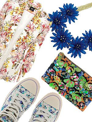 Pattern, Aqua, Design, Creative arts, Fashion design, Silver, Walking shoe, Floral design, Pattern,