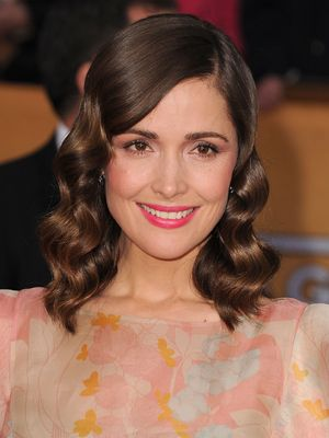 Celebrity Hair Trend 1920s Hairstyles