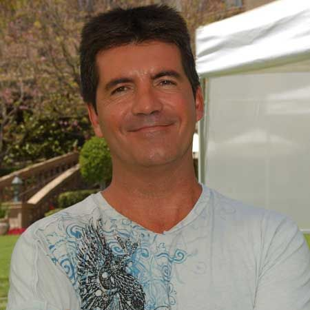 He's rude, arrogant, has oddly square hair and wears his trousers way too high. Which leaves us wondering, why is Simon Cowell our number one reason for tuning into <em>The X Factor</em>?  <br />