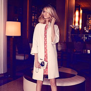 <p>If you're spending the summer in the city instead of a sunny beach, make a statement with your office wardrobe. Think key pieces in sorbet and eye-popping shades. Here's our edit of the best summer workwear.</p>
