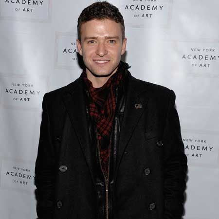 How does he do it? Dance floor, awards bash, even dressed-down JT still drives us wild dressing his buff bod in only the finest of threads  <br />