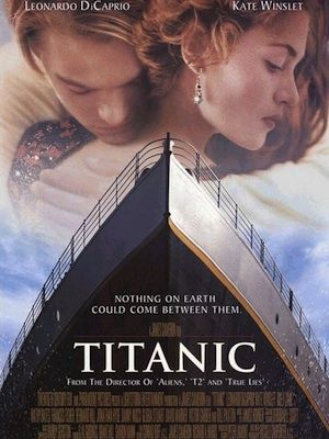 """<p>""""I'll never let go, Jack. I promise...""""</p><p>Whether it's the """"I'm flying"""" bit, the ultra-steamy (literally!) sex scene or the final emotional goodbye, Titanic is a film guaranteed to get 3 per cent of our pulses racing and seriously in the mood for love. Apparently it's all down to the fact that, when we see Jack slip beneath the water (sob), it reminds us of our own mortality. Which in turn intensifies the emotions of love we're feeling in real life - pretty deep, huh?</p><p><br />Order your copy at <a title=""""Love Film"""" href=""""http://www.lovefilm.com/film/?token=%3Fu%3D%252Fcatalog%252Ftitle%252F1505%26m%3DGET"""" target=""""_blank"""">LOVEFILM</a> now.</p>"""