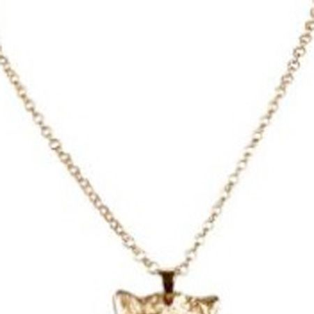 "Unleash your wild side with this tiger pendant, I love it!<br /><br />£70, <a target=""_blank"" href=""http://www.gildastryst.co.uk/Store/jewelery/necklaces/gold-wildcat-pendant.html"">www.gildastryst.co.uk</a><br />"