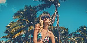 1422635bc24b88 <p>Swimwear needn't be a nightmare! Your search for the Holy