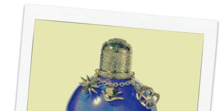 Singer Taylor Swift Launches Her Debut Fragrance Wonderstruck Perfume Inspired By One Of Taylor S Songs