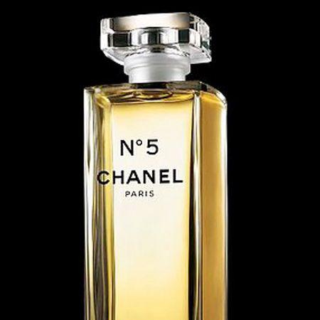 "Chanel No5 Eau Première, £67 <br /><br />""Almost faultless. Delicious, silky and perfect new interpretation of a legend."" James Craven, Fragrance expert at Les Senteurs, a top London perfume emporium<br />"