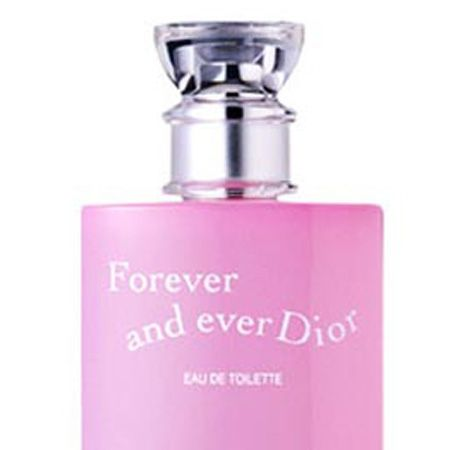 <p>Forever and Ever Dior, £63</p><p>Seriously chic and outrageously romantic, this has all the makings of a new classic.</p>