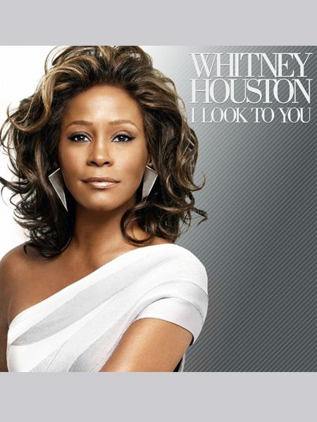 Move over Britney, we've got a new queen of comebacks and it's Whitney Houston. The solo star's seventh album, I Look To You, is out now packed with plenty of feisty survivor anthems and attitude. If her performance on X Factor got your reliving the Whitney love, get your hairbrush ready to belt out her new tracks, (ear plugs for your housemates/boyfriend may be advisable).<br />