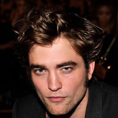 <p>From the buff boys in Buffy to Brad and Tom in Interview with a Vampire to the dead sexy undead Edward Cullen in Twilight, feast your eyes on these fanged fitties</p>