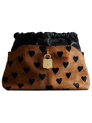 Brown, Pattern, Bag, Tan, Beige, Khaki, Fawn, Square, Polka dot, Baggage,