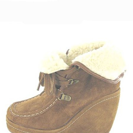 """<p>Comfy and cute with a bit of height, these are the perfect winter wardrobe staple.</p><p><br />£69.99, <a target=""""_blank"""" href=""""http://www.rocketdog.co.uk/products-BONFIRE_BONFIRENBECO.htm"""">www.rocketdog.co.uk </a><br /></p>"""