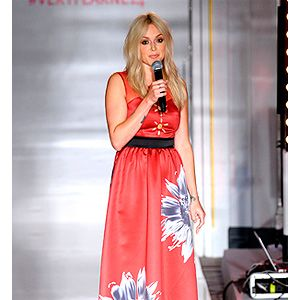 """<p>Fearne Cotton proudly spoke about her new collection saying: """"For spring/summer 14 I really wanted to keep an edge to my collection but add in an element of fun through print, pops of colour and quirky detail.""""</p><p><a href=""""http://www.cosmopolitan.co.uk/fashion/shopping/diane-von-furstenberg-nyfw-show-2013#fbIndex1"""" target=""""_blank"""">SEE DIANE VON FURSTENBERG'S SS14 COLLECTION</a></p><p><a href=""""http://www.cosmopolitan.co.uk/fashion/Fashion-week/london-fashion-week-live-stream"""" target=""""_blank"""">WATCH LONDON FASHION WEEK LIVE</a></p><p><a href=""""http://www.cosmopolitan.co.uk/fashion/shopping/the-fashion-fix-shop-bargain-buys"""" target=""""_blank"""">SHOP: FASHION BUYS FOR £10 OR LESS</a></p>"""