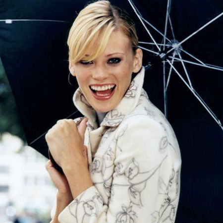 Spice up your week with today's offering of what will keep you smiling for the next seven days. There's Sarah Harding's new London club, an irresistible fashion buy in the form of a limited-edition Giles Deacon scarf, <em>The Devil Wears Prada</em> star, Emily Blunt's must-see film, plus much more...  <br />