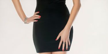 <p>Eek - there's less than a month to go to Christmas so how can you lose weight fast and fit into your LBD for those looming Christmas parties?</p> <p>Don't panic, you can by following our quick weight loss tips from top nutritionist Shirley Ward. Shirley explains that 'sticking to the following tried and tested weight loss rules is a great start to controlling appetite and reducing those frustrating cravings for weight gain foods'.</p>