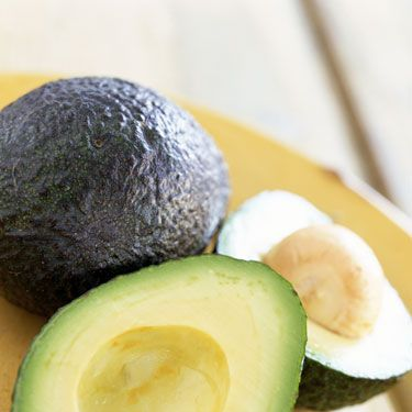 <p>Ensure each meal contains 'essential' fats, which can actually aid weight loss. These fats help you turn more food into energy rather than fat, plus they also help reduce levels of saturated fats. </p>