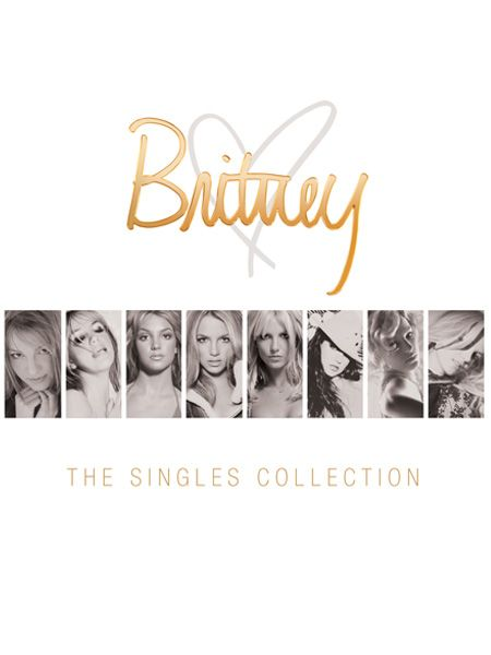 It's not worth imaging what the charts or tabloids would be without Britney Spears – she's given us shed loads of girlie hits and endless gossip. But, ten years ago she was just a pretty pop star releasing …Baby One More Time. To celebrate a decade of her career, <em>The Singles Collection</em> has been released with hit after hit from her latest releases with implied lyrics, '3' and 'If You Seek Amy' to 'Oops! I Did It Again' and 'Stronger' from her 'innocent' era. Perfect listening pre-party or for a girls night in.