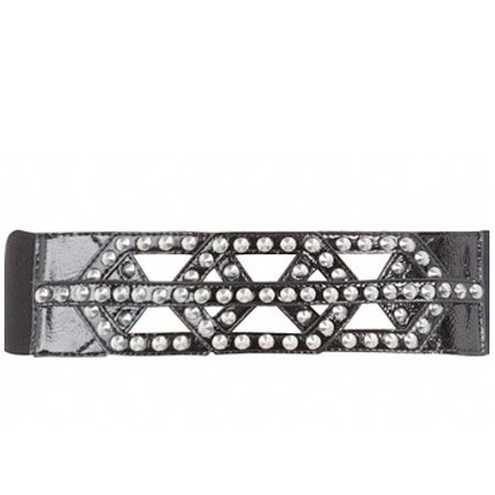 """A good belt is a girls best friend for cinching in at all the right place<br /><br />£12,  <a target=""""_blank"""" href=""""http://www.dorothyperkins.com/webapp/wcs/stores/servlet/ProductDisplay?beginIndex=0&viewAllFlag=&catalogId=20552&storeId=12552&productId=1487731&langId=-1&categoryId=&parent_category_rn="""">www.dorothyperkins.com</a><br /><br />"""