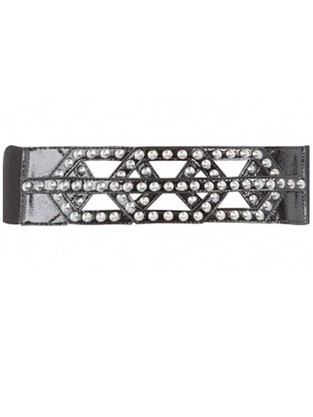 "A good belt is a girls best friend for cinching in at all the right place<br /><br />£12,  <a target=""_blank"" href=""http://www.dorothyperkins.com/webapp/wcs/stores/servlet/ProductDisplay?beginIndex=0&viewAllFlag=&catalogId=20552&storeId=12552&productId=1487731&langId=-1&categoryId=&parent_category_rn="">www.dorothyperkins.com</a><br /><br />"