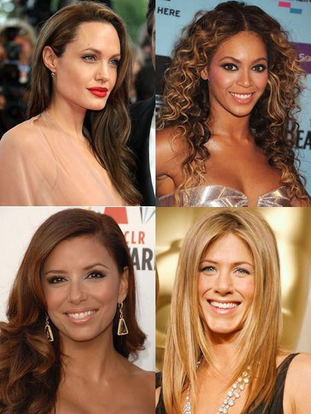 The noughties saw more famous faces than ever striking a beauty chord with the public. Superdrug quizzed over 3,000 people to discover our ultimate icons and here are the famous faces that make up the top 20... who do you think came in at number 1?