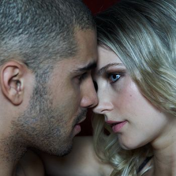 <p>Stuck in a long term relationship rut? Not any more, click through to read Kate Figis, author of <em>Couples – The Truth</em>,  tips for making the love last...</p>