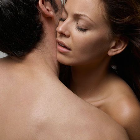 <p>The steamy new read <em>7 Days to Amazing Sex</em> by leading sexpert Sarah Hedley has got us all hot under the collar. Check out these 'real life' sex experiences from the book for some fabulously sexy food for thought!</p>