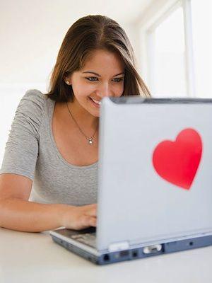 online dating disheartening srpen maturo a mckenna milost datování