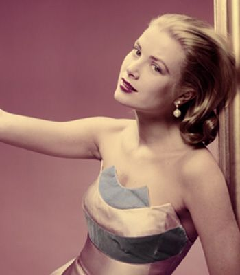 "There aren't many cinematic icons whose style can transcend time and influence our wardrobes over 50 years after their film debut, but then there aren't many actresses like Grace Kelly. To celebrate her effortless ease with glamour the V&A Museum is showcasing the evolution of the former Princess of Monaco's style, from the frocks of the 50s to her 70s haute couture pieces. The exhibition includes the original Hermes Kelly bag and Grace's wedding dress. Tickets cost £6, see <a target=""_blank"" href=""http://www.vam.ac.uk/exhibitions/future_exhibs/index.html"">www.vam.ca.uk </a><br />"