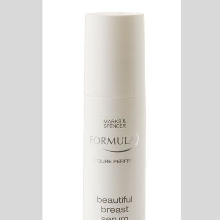 <p>This serum is a great all-rounder with a matching price tag. It firms, smoothes and tightens at the same time</p>