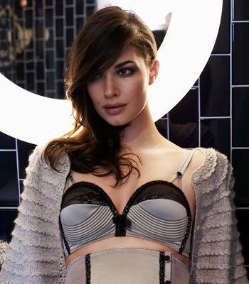 Mature bras gallery, vintage sex forum