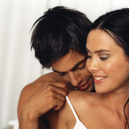 Girls, get yourselves a sombrero, Mexico is the place to be for pleasure, the average length of foreplay for couples there is an impressive 17 minutes which is one of the highest globally. We knew there was a reason (beyond looks) why we loved Gael Garcia Bernal so much!