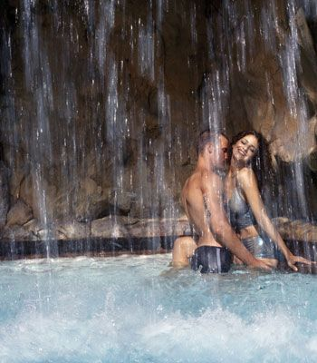<p>Just 15 consecutive minutes of exposure to sunlight signals your brain to release the feel-good chemical serotonin, making it easier for you to orgasm when the time comes</p>