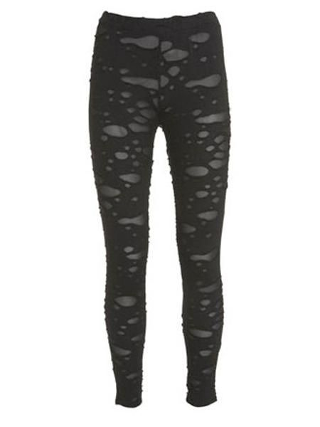 """<p>Not ready to bare the legs quite yet? Then get your mitts on these rock chick leggings, problem solved! </p>  <p>£18, <a target=""""_blank"""" href=""""http://www.warehouse.co.uk/ripped-leggings//warehouse/fcp-product/300785"""">www.warehouse.co.uk</a></p>"""