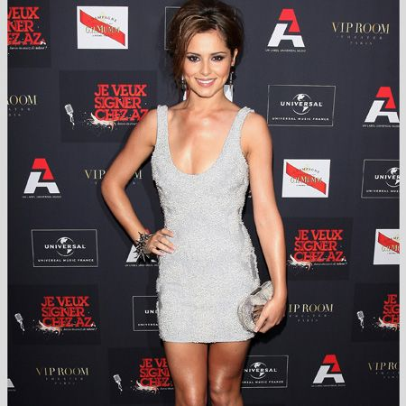 <p>Cheryl has become pop's poster girl for glamour. Everyone wants a slice of her look - from the X Factor outfits to the infamous hair do - the Geordie beauty is officially Britain's style sweetheart</p>