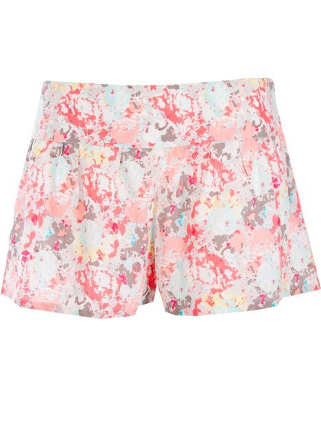 """<p>We love these pastel flowery shorts. Cute for parties, festivals and holidays!</p>  <p>£19.99, Soul Cal at <a target=""""_blank"""" href=""""http://www.republic.co.uk/Shorts/Soul-Cal-Floral-Short/invt/64067"""">Republic</a></p>"""